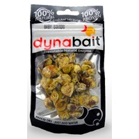 DynaBait Freeze Dried Baby Squid Dyna Bait Fishing Lure Bream Flathead Cod Bass