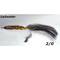 95mm-Epoxy-Olive-Sand-EEL-Saltwater-Fly-Fishing-Lures-Flies-Size-2-0  95mm-Epoxy-Olive-Sand-EEL-Saltwater-Fly-Fishing-Lures-Flies-Size-2-0  95mm-Epox
